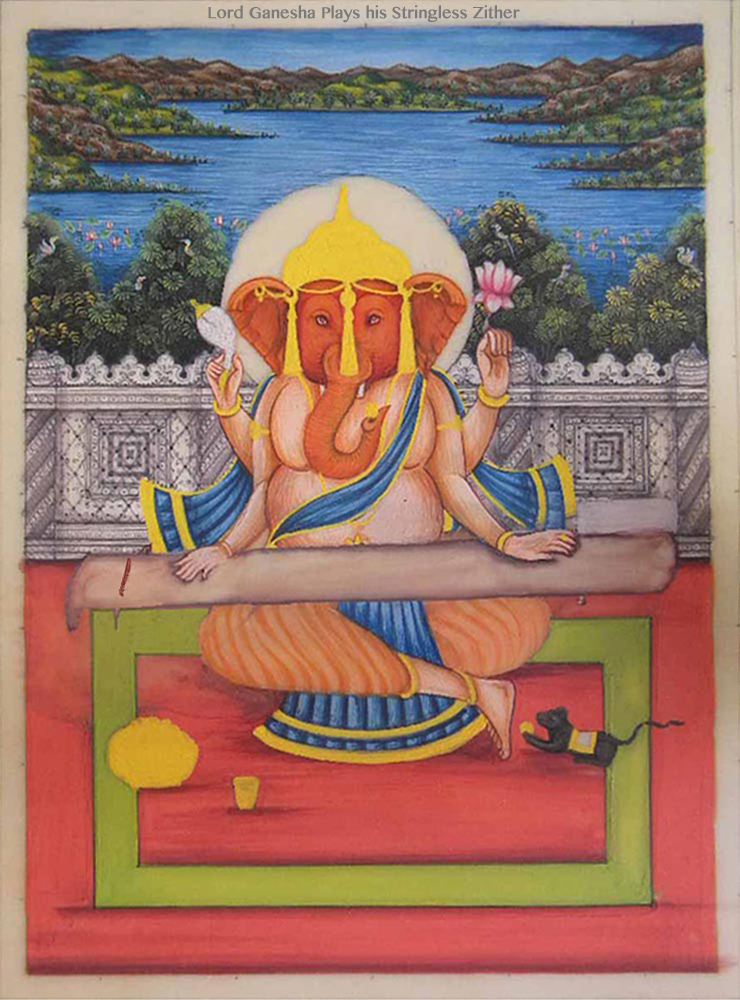 Amar Chitra Katha Title List